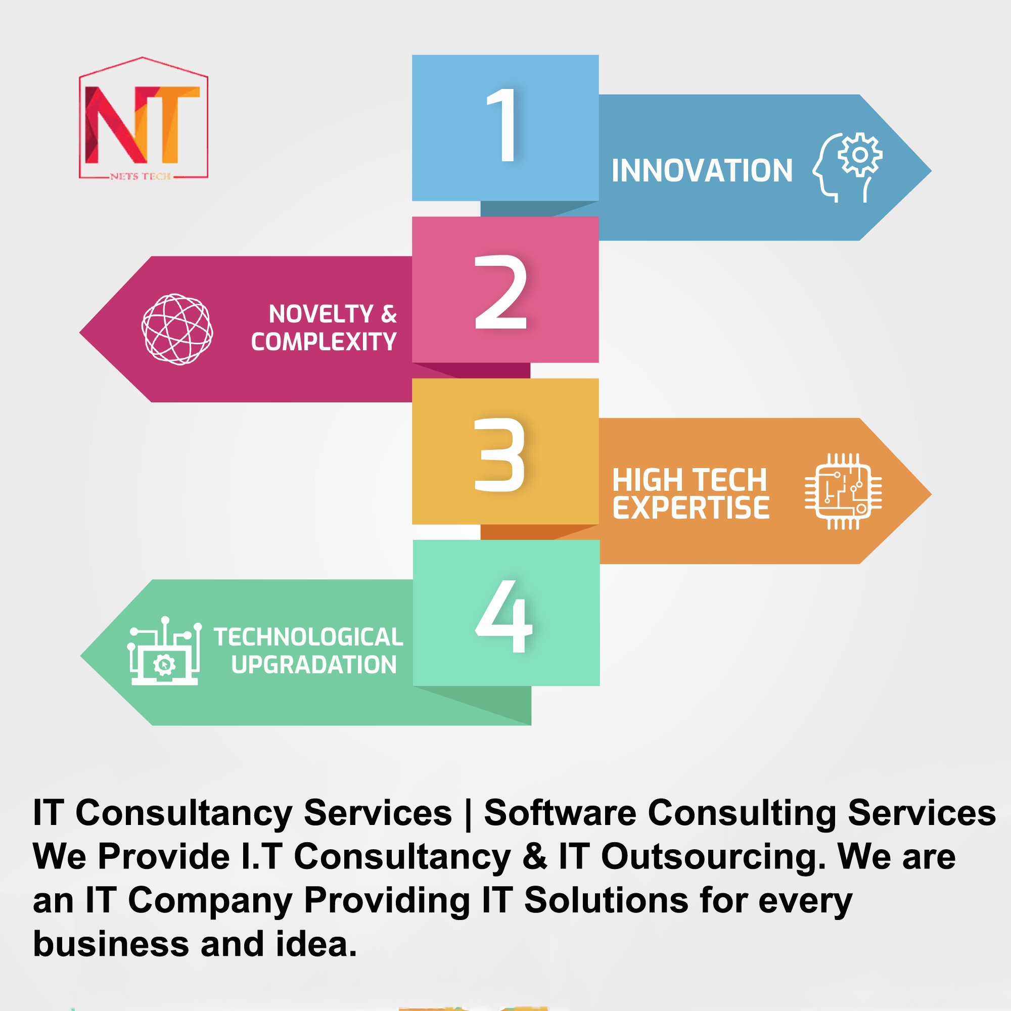 software-consulting